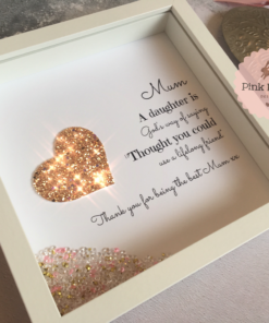 Mother's Day - Our Gifts Are Guaranteed To Impress